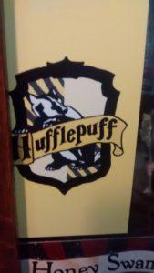 huffle5