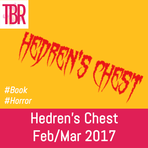 Hedren's Chest Review + Coupon – February/March 2017
