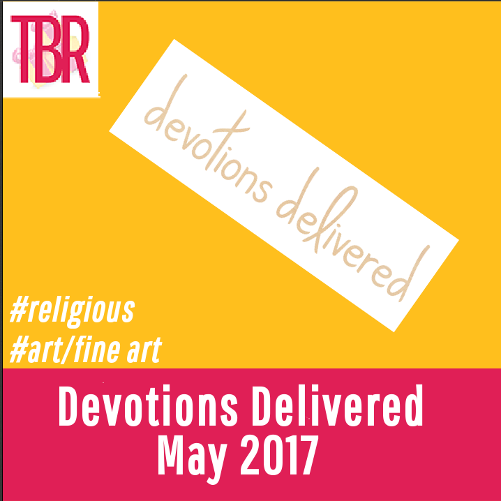 Devotions Delivered Review + Coupon – May 2017
