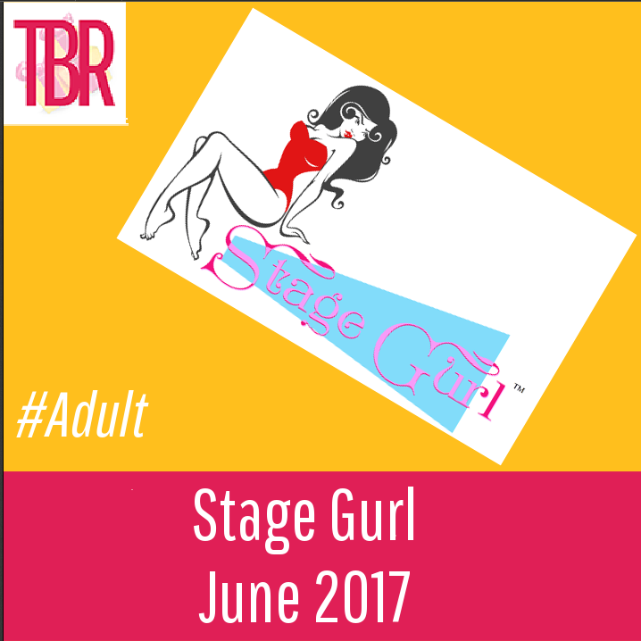 Stage Gurl Review – June Box + Coupon