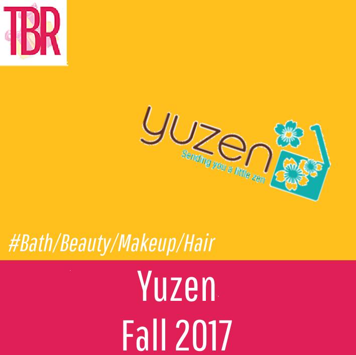Yuzen Box Review